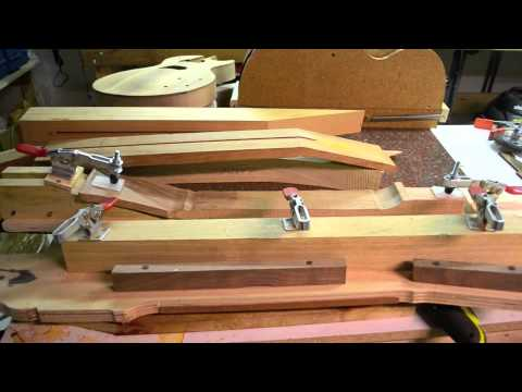craftsman dovetail jig instructions