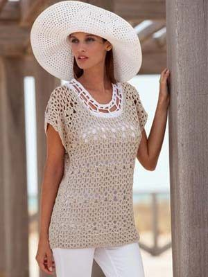 crochet patterns spanish instructions