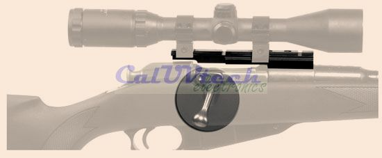 mosin nagant bolt assembly instructions