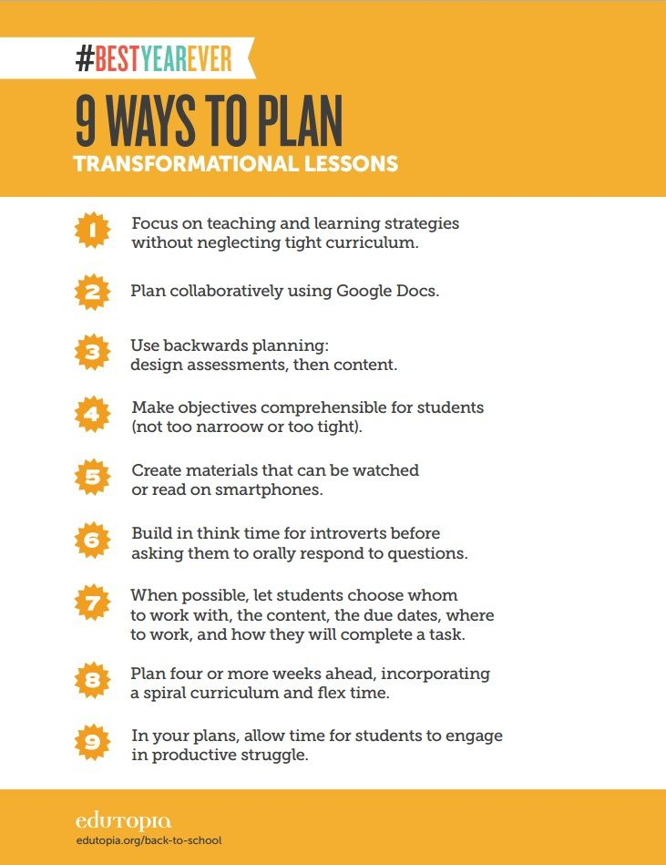 inquiry based instruction lesson plan