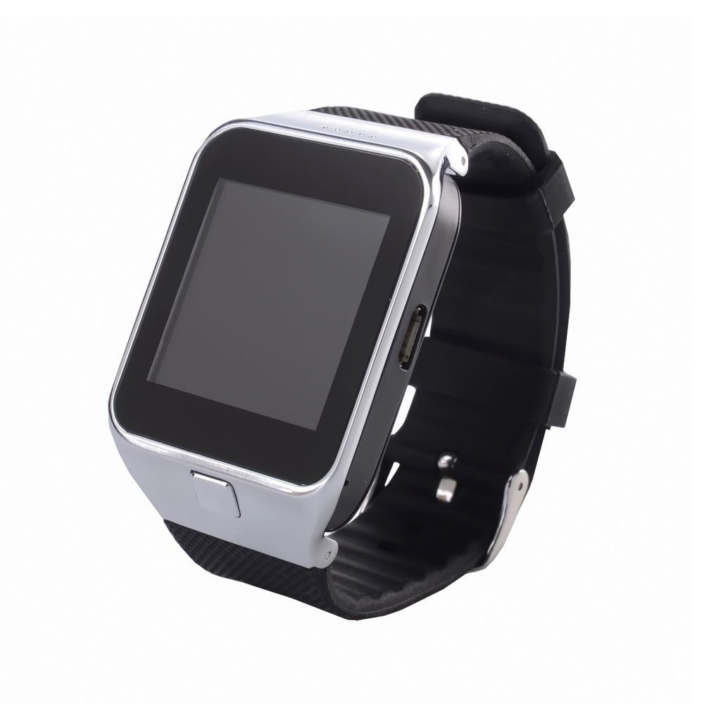 q60 intelligent gps watch instructions