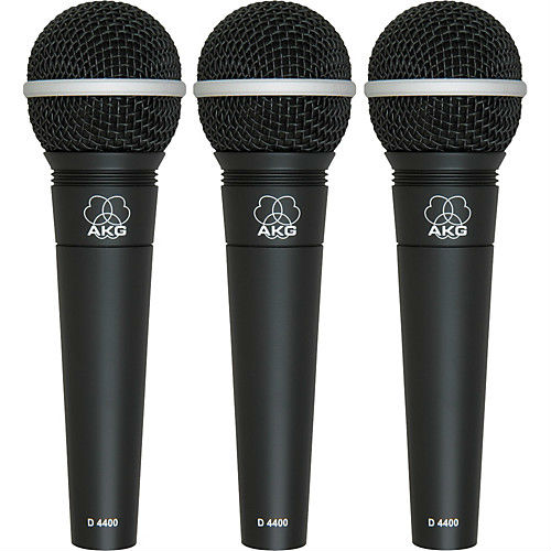 shure slx microphone on off instructions