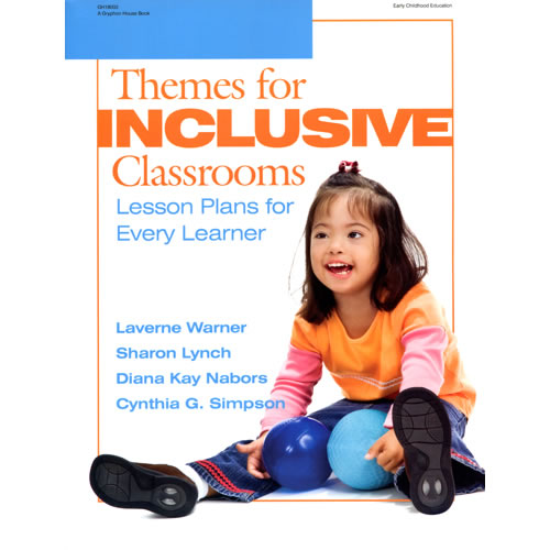 differentiated instruction and inclusive education and review