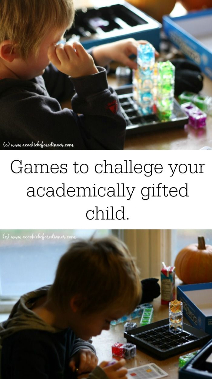 differentiated instruction gifted students challenges
