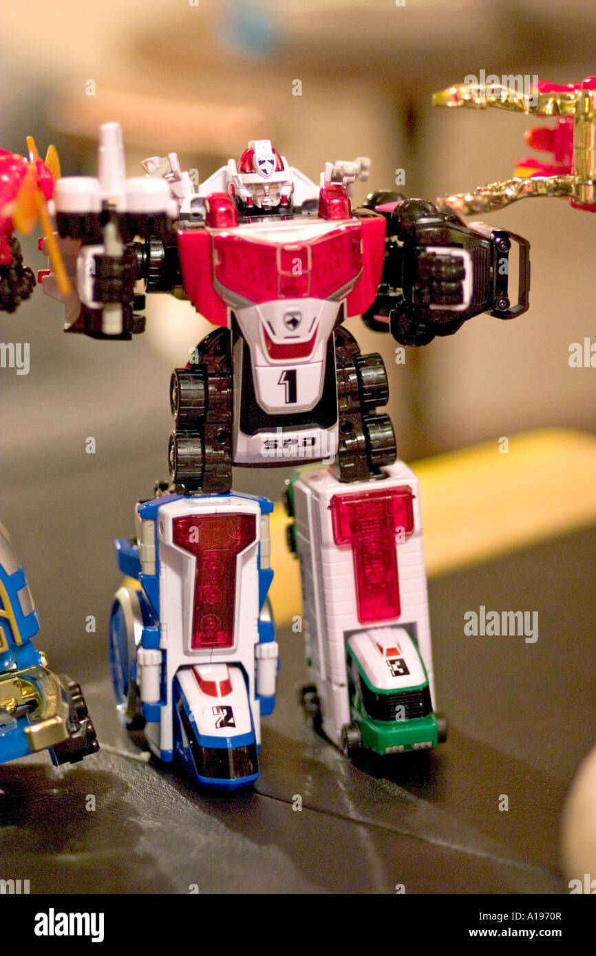 downloads for transformer robot toys instructions