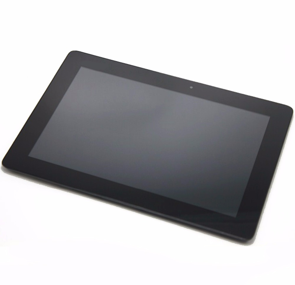 asus me302c tablet operating instructions