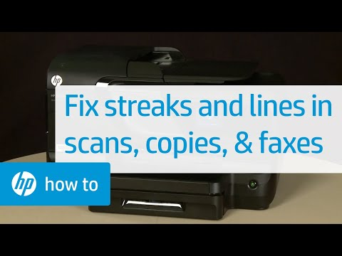 hp officejet 4620 fax instructions