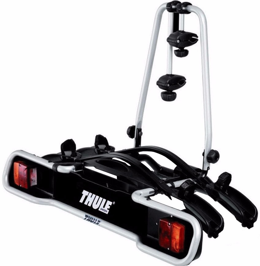 thule euroride 941 instructions