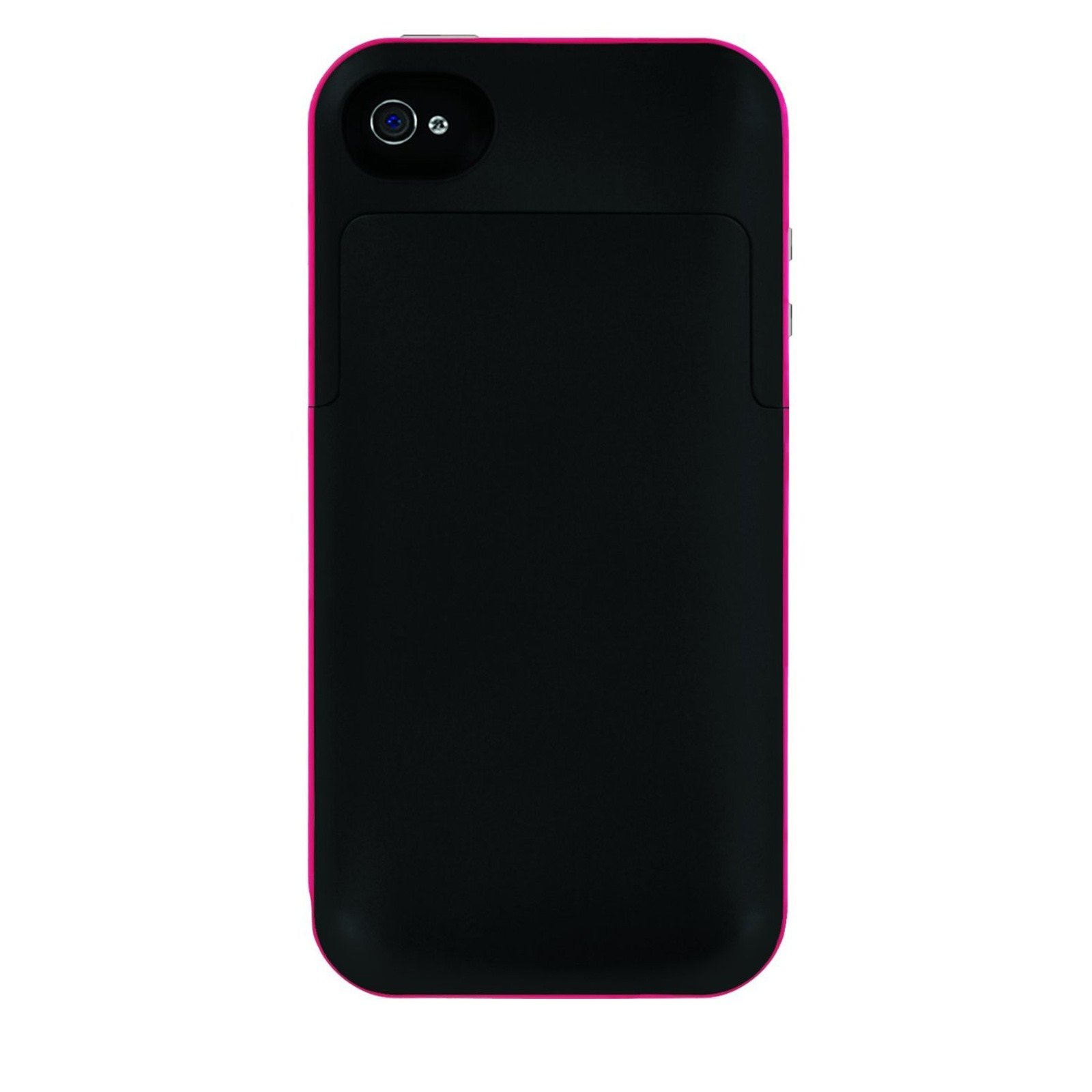 mophie juice pack iphone 4s instructions