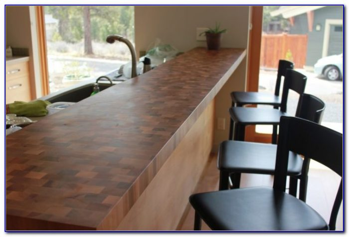 eco forest bamboo flooring installation instructions