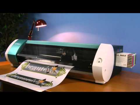 epson r1800 print head cleaning instructions