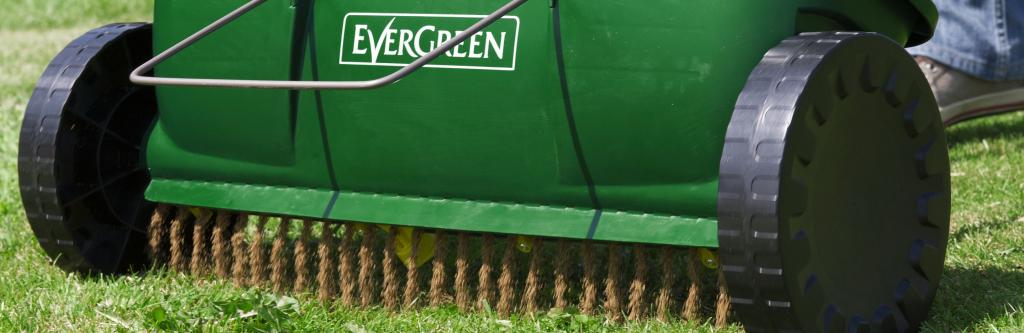 evergreen lawn feed and moss killer instructions