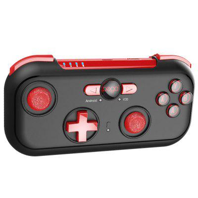 evo vr wireless bluetooth gamepad instructions