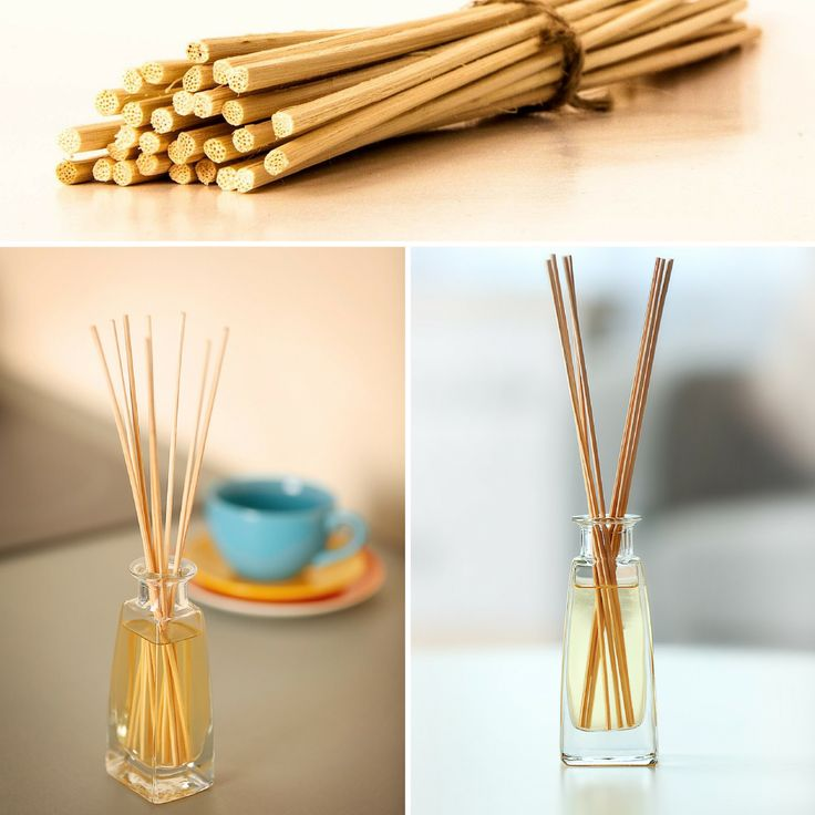 reed diffuser use instructions