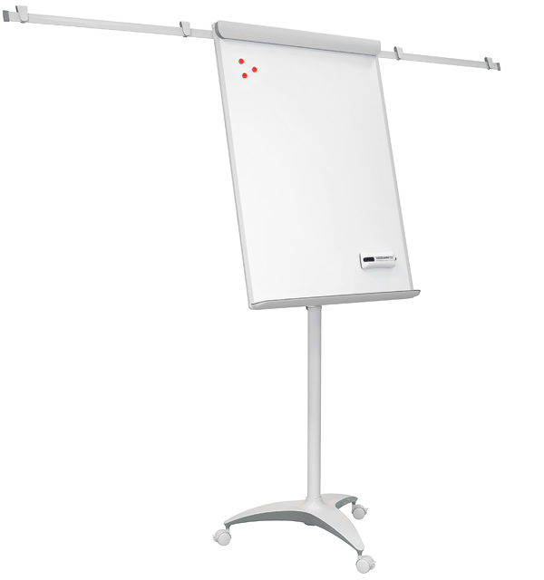 mobile magnetic whiteboard 90cmx120cm with stand instruction manual