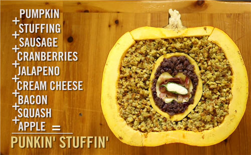 stove top stuffing preparation instructions