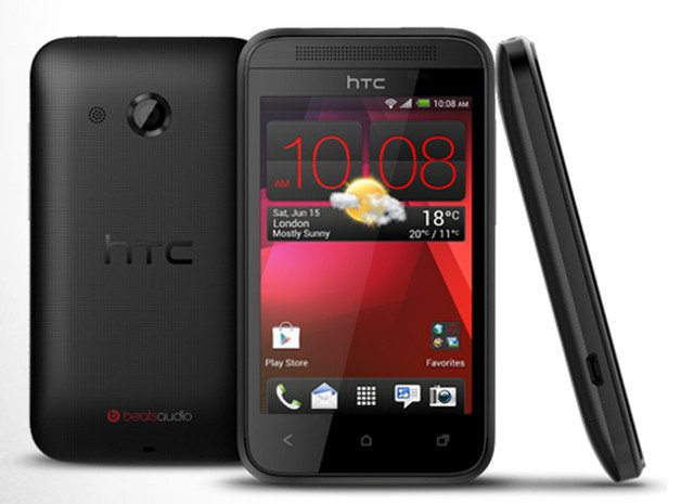 htc ce 2200 smartphone instruction manual