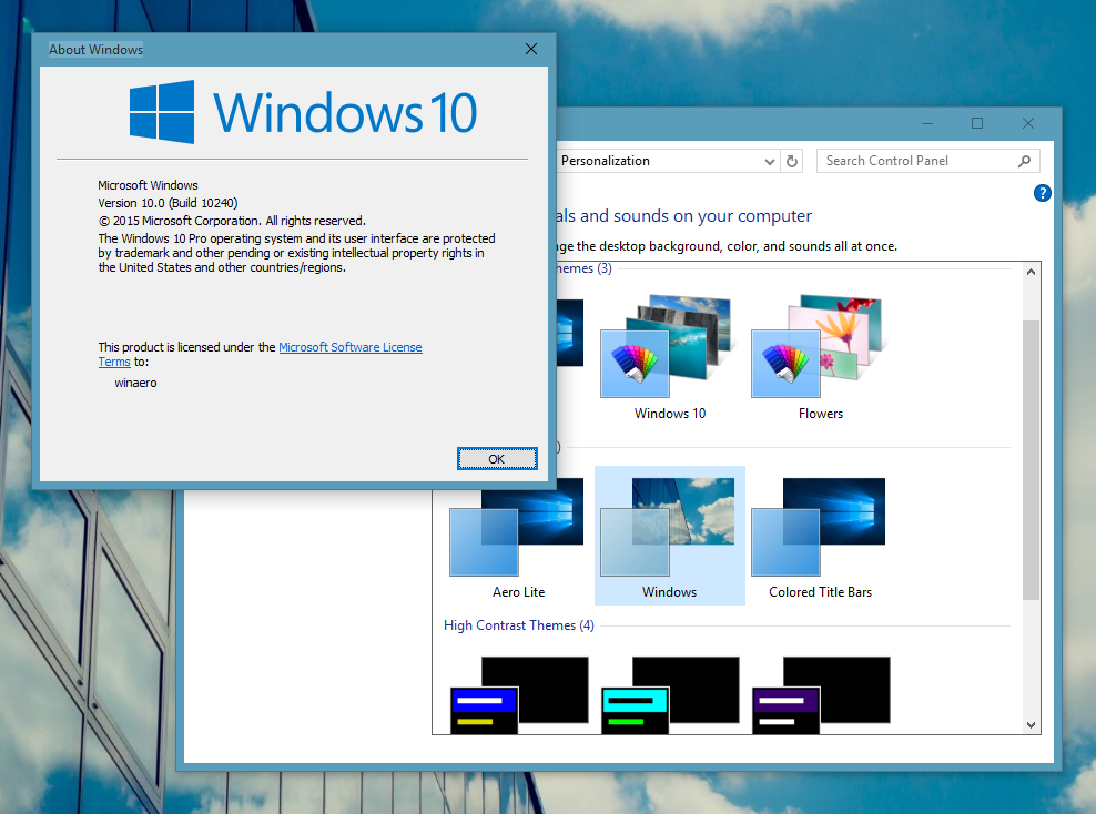 simple instructions on how to install tesseract on windows 10
