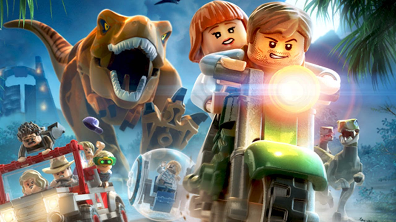 lego movie game final showdown gold instructions