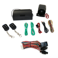 stellar remote start rs1050 instructions