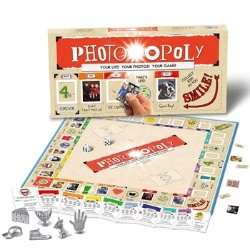 farm opoly board game instructions