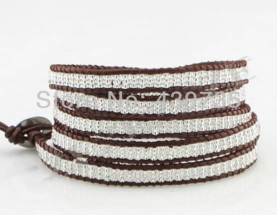 fashion bracelets faber castell instructions