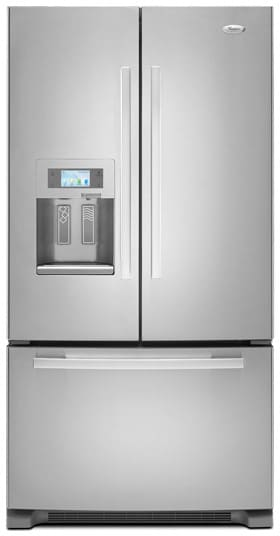 automatic ice maker instructions