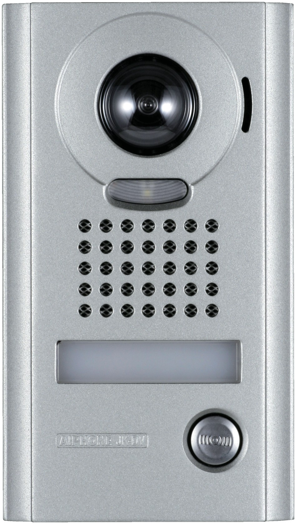fermax door gate intercom operating instructions