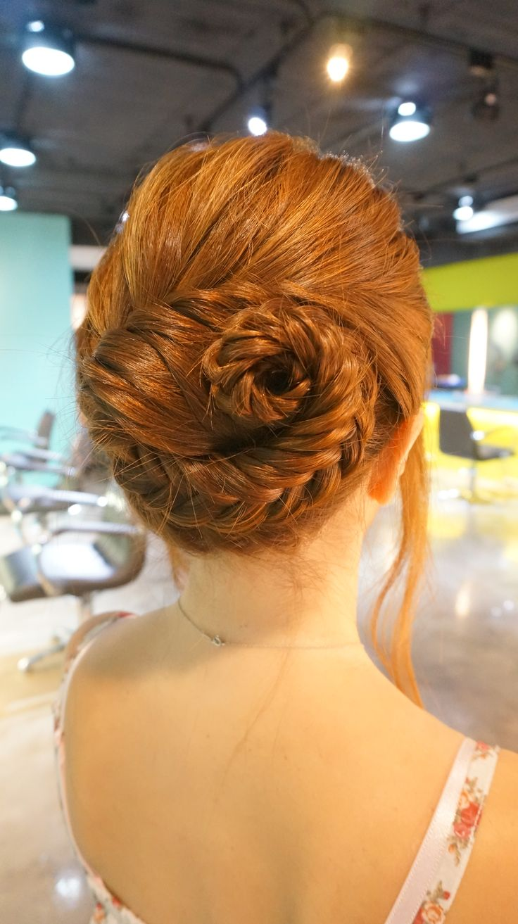 fishtail braid instructions video