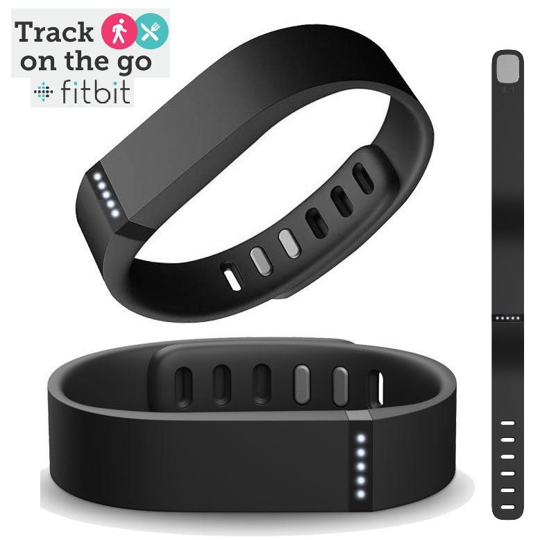 fitbit flex wireless activity tracker and sleep wristband instructions
