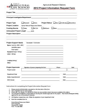 form 1120 h instructions
