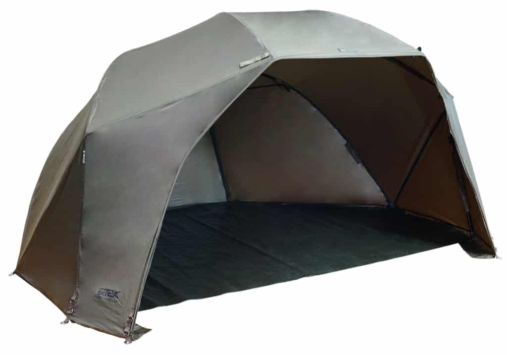 fox royale classic bivvy instructions