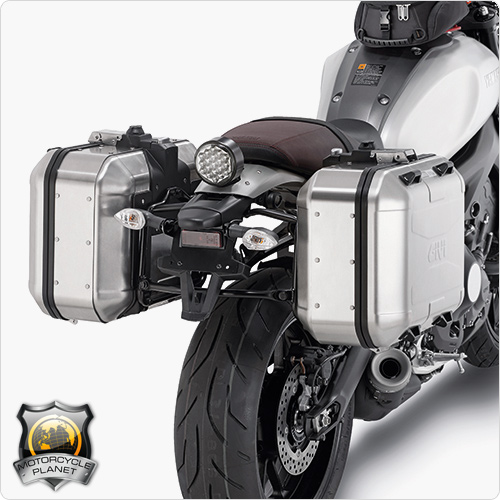givi a660 fitting instructions