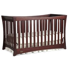 graco remi crib and changing table instructions