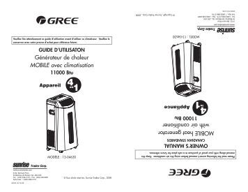 home-tek steam mop ht824 instructions for use
