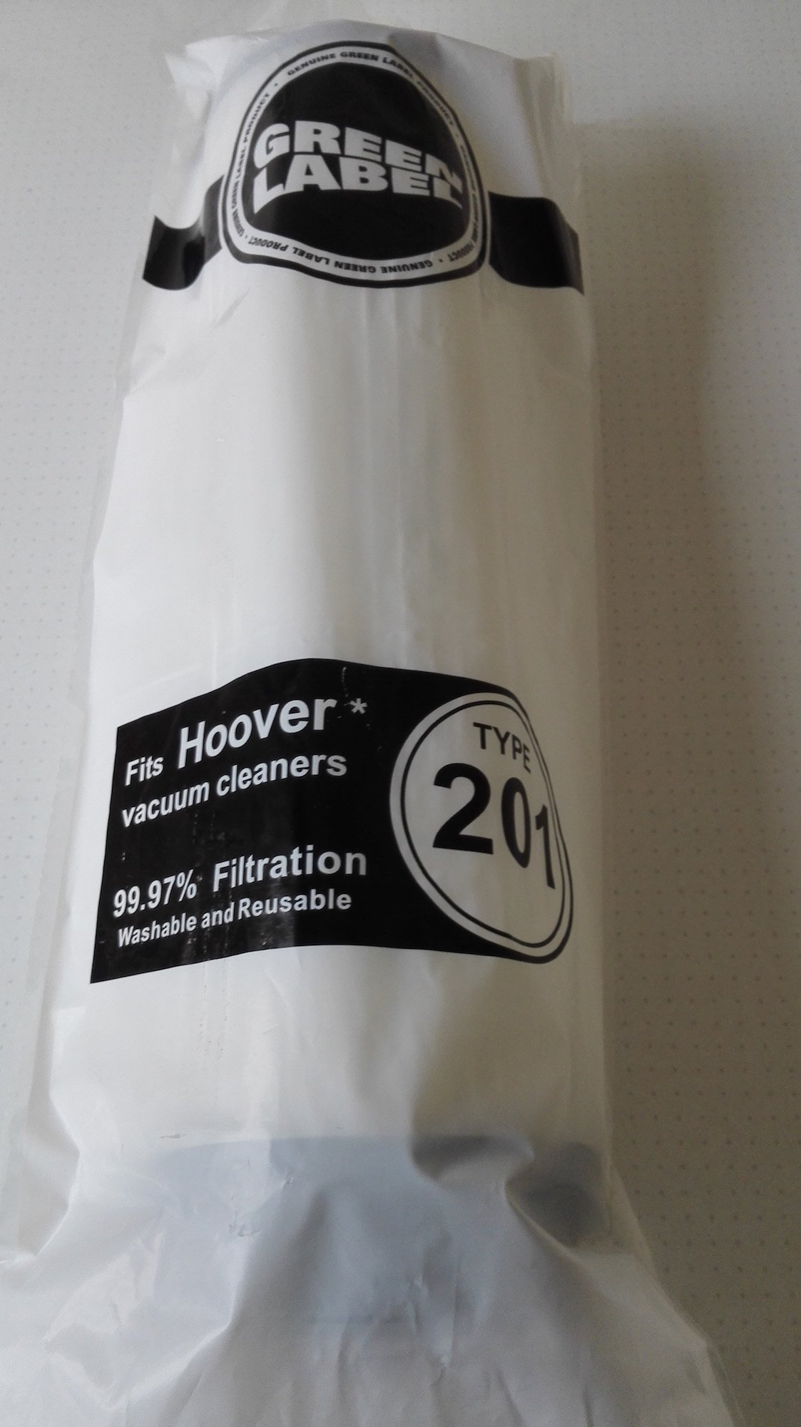 hoover empower vacuum instructions