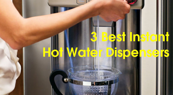 hot coco instruction using water
