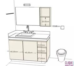ideal standard corner toilet fitting instructions