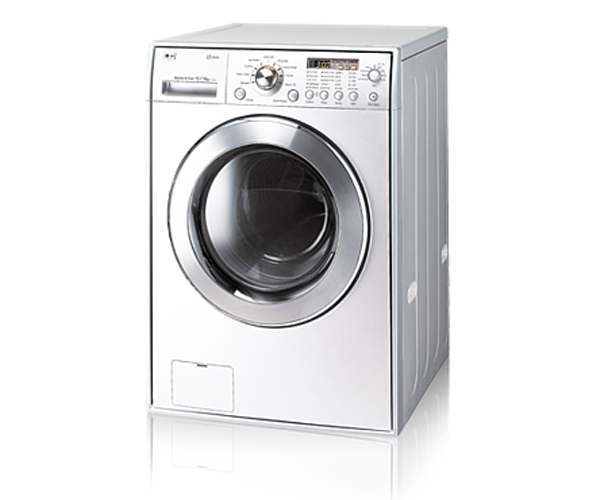 ignis fl 500 washing machine instruction manual