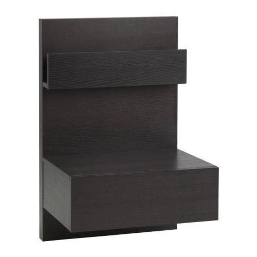 ikea malm bed with nightstands instructions