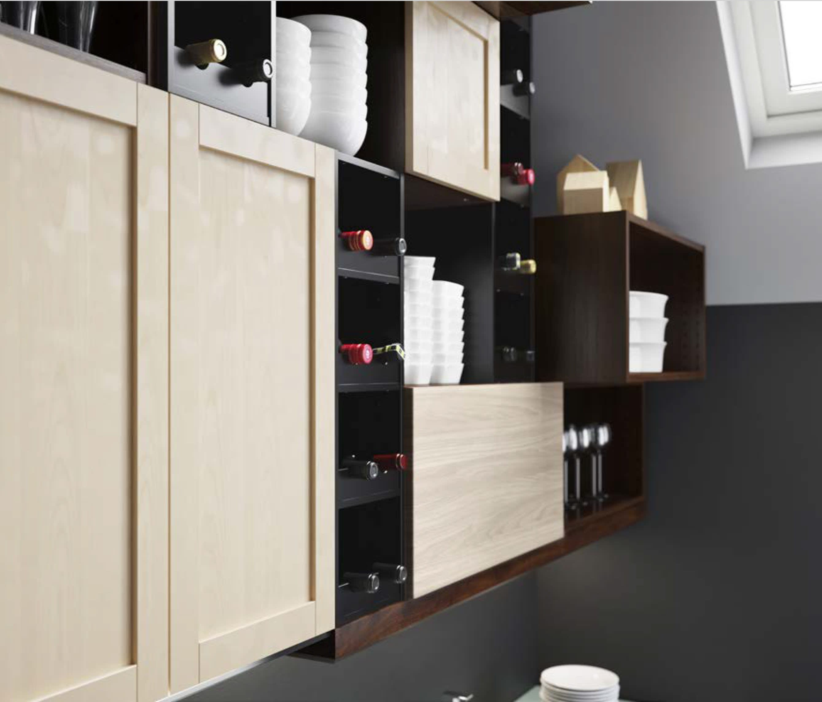 ikea sektion kitchen cabinet installation instructions