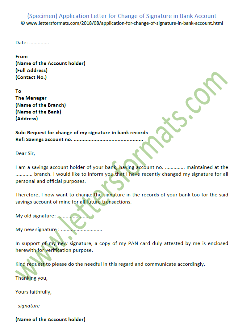 initial letter to client confirming instructions anu