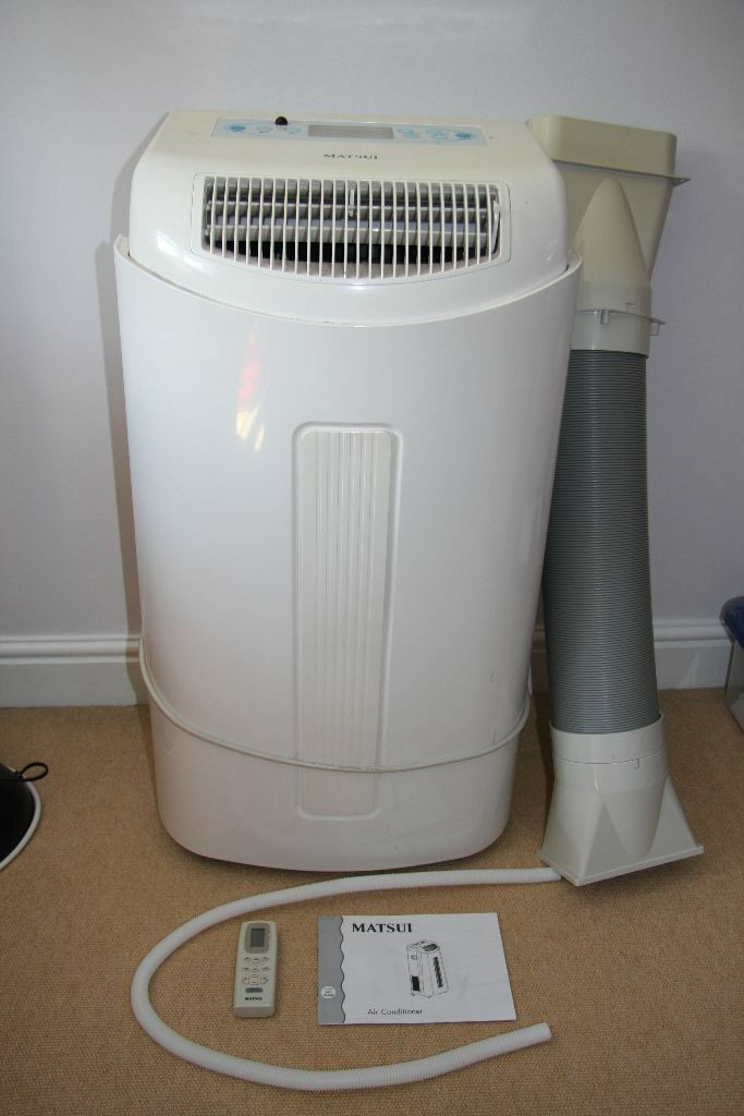 instruction manual easy cool portable air conditioner