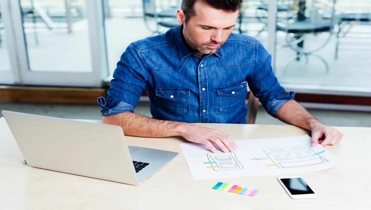 instructional design courses perth