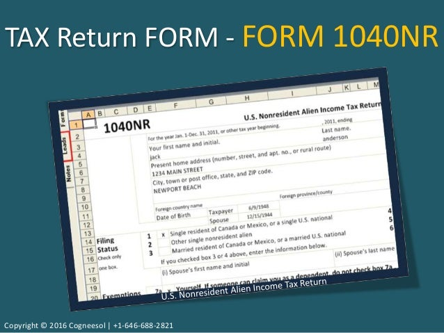 instructions company tax return 2013