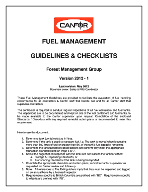 instructions for continued airworthiness advisory circular