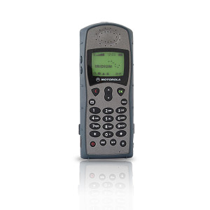 instructions for motorola 9505 phone