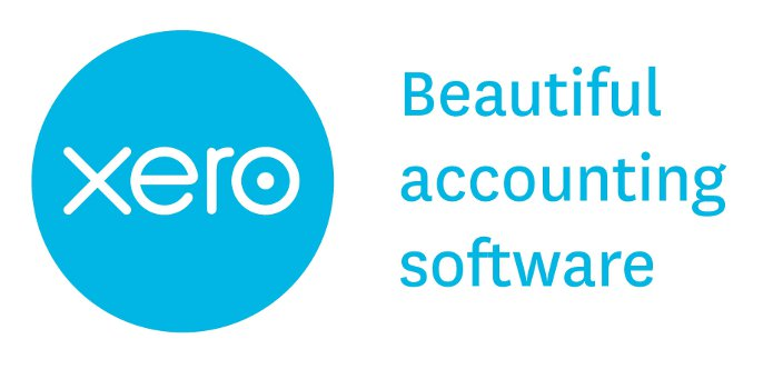 instructions on how to esign an xero bas