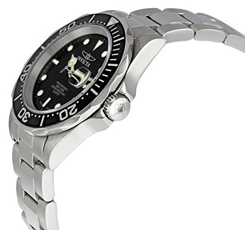 invicta reserve watch instructions