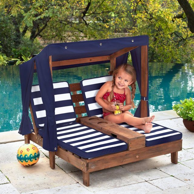 kidkraft adirondack chair with umbrella instructions